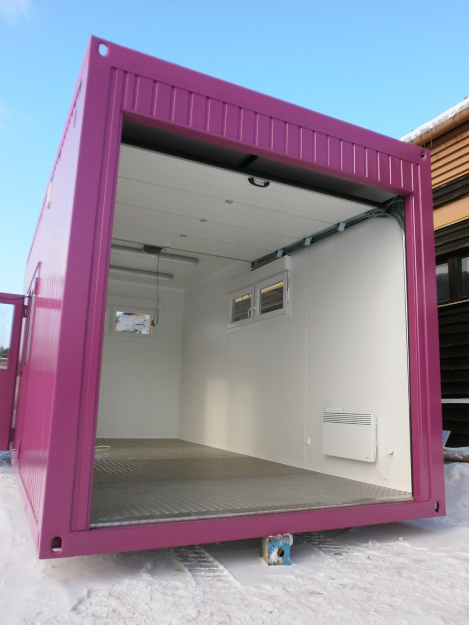 garagecontainers